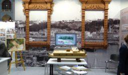 Выставка 02