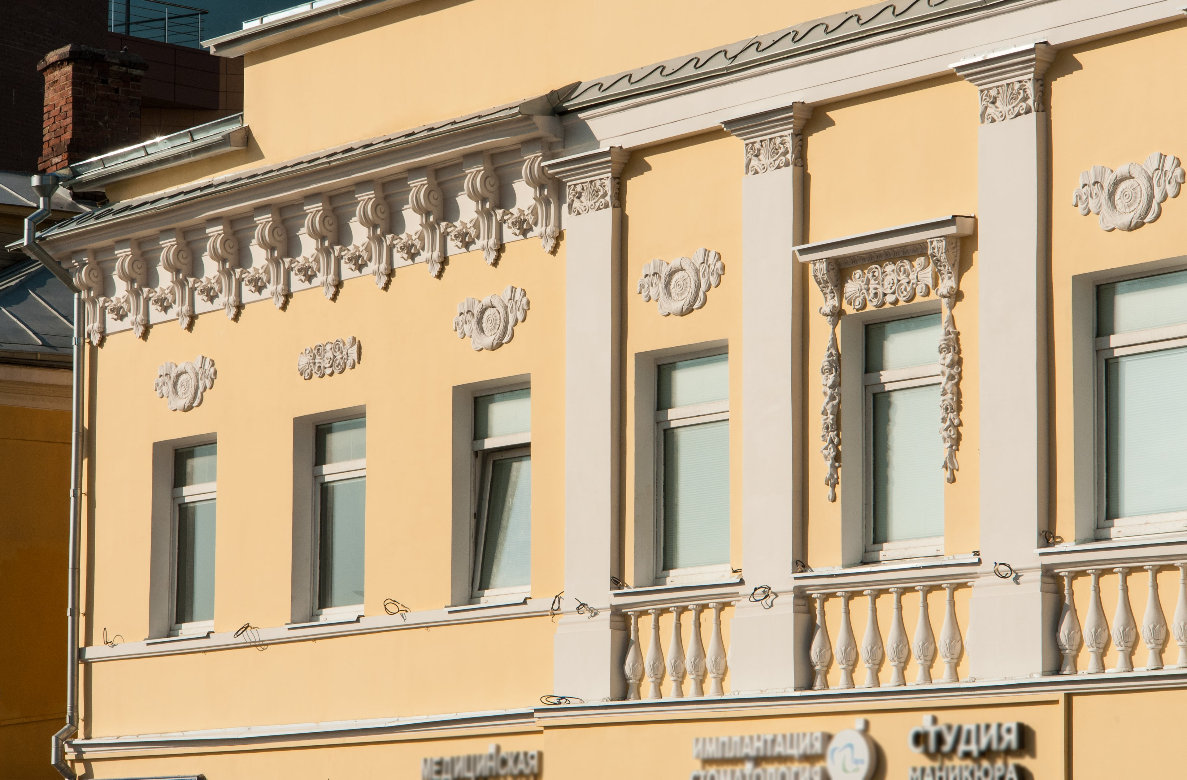 kupecheskij-dom-taganskaya-7-fasad