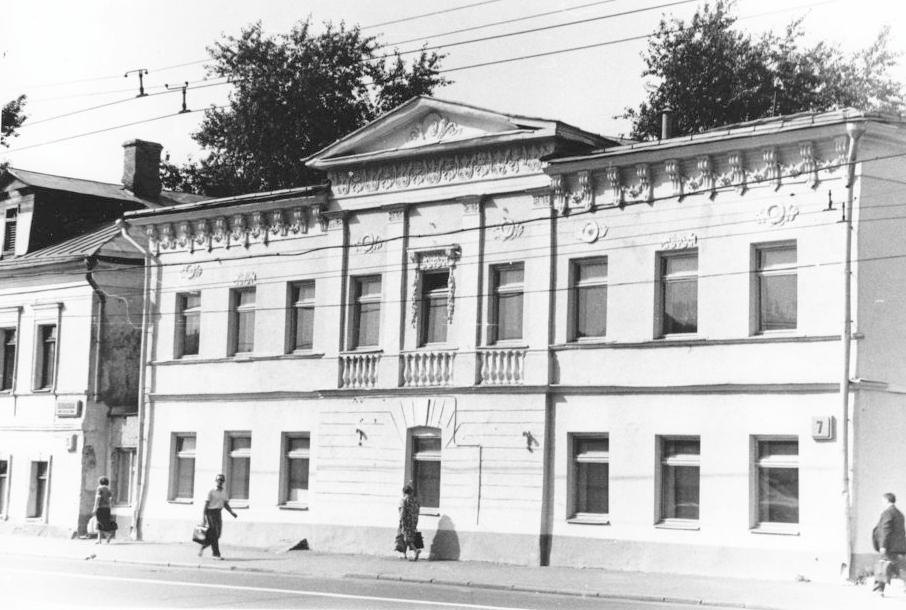 kupecheskij-dom-taganskaya-7-1986