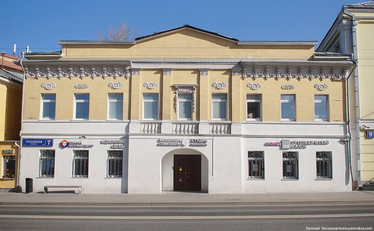 kupecheskij-dom-taganskaya-7
