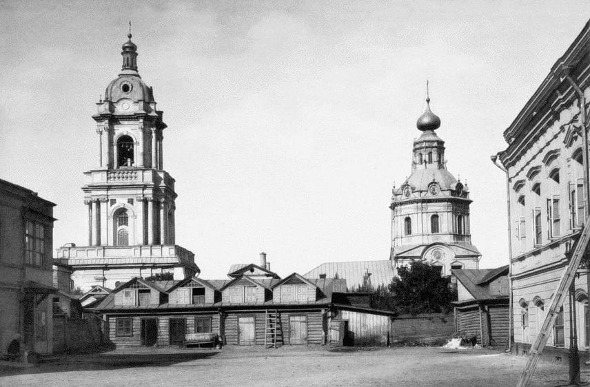 hram-paraskevy-pyatnicy-pyatnickaya-moskva
